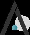 andrologiko-logo-footer